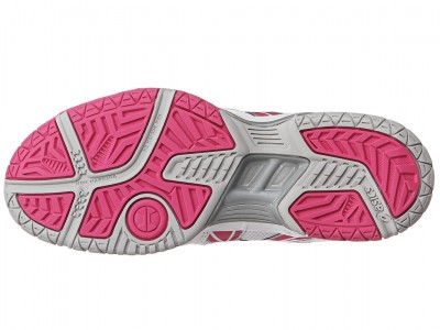 Asics Lady Gel Game 4