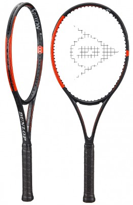Dunlop Force 100 Lite 2015