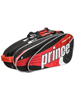 Prince Thermobag Team 9 raquettes