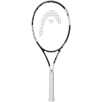 Head Graphène XT Speed MP