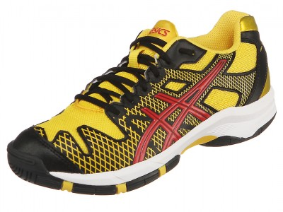 Asics Gel Solution Speed GS