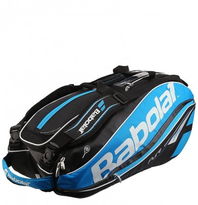Babolat Thermobag Pure Drive 6 raquettes