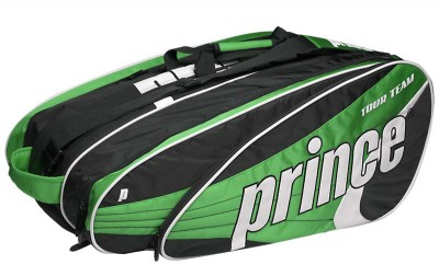 Prince Thermobag Teaml 12 raquettes