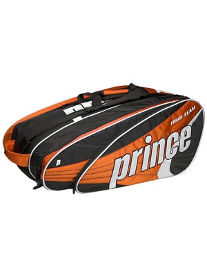 Prince Thermobag Team 12 raquettes