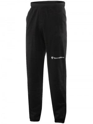 Tecnifibre Cotton Pant 2014