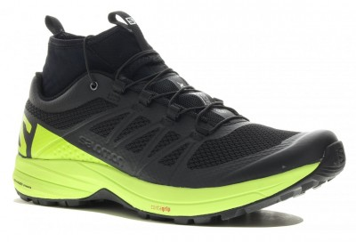 Salomon XA Enduro Men