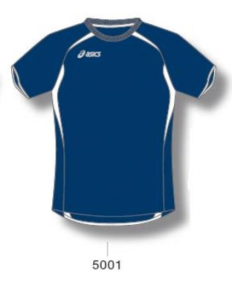 Asics T-Shirt Roger Jr