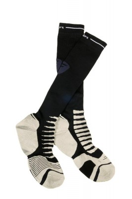 Tecnifibre Compression Socks