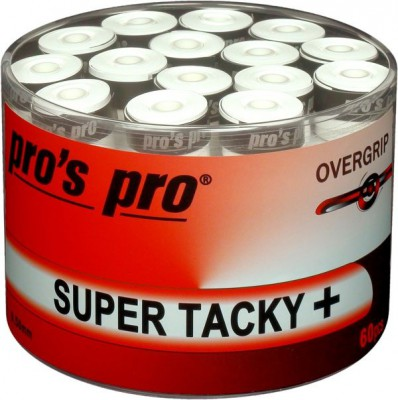 Pro's Pro Synthetic Power