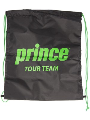 Prince New Tour Team 12 Raquettes