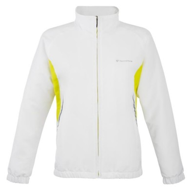 Lady Active Track Jacket