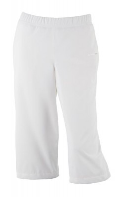 Lady Active 3/4 Pants